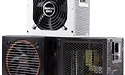 45 PSUs tested at very low loads: which one is the most efficient?