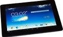 ASUS Memo Pad FHD 10 review: 10-inch Full HD voor een prikkie