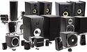 9 speakersets getest: een nieuw geluid