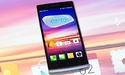 Oppo Find 5 review: affordable Full HD phone