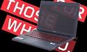 Lenovo IdeaPad Y510p-00303NL review: Studentenpc 2013
