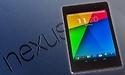 ASUS Google Nexus 7 2013 review: minstens twee keer beter