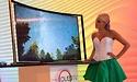 Preview: Samsung KE55S9C OLED tv nu verkrijgbaar in Nederland