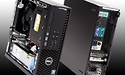 [Pro] Dell Precision T1700 review: Workstation in klein formaat