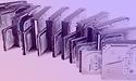 42x 3,5 en 2,5 inch harddisks review: kies de juiste harde schijf