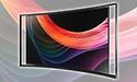 Samsung KE55S9C Curved OLED TV review: het wachten waard
