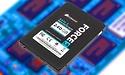 Corsair Force LS 240GB SSD review: Corsair op de budget toer?