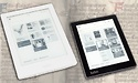 Kobo Aura and Aura HD review: paving the way to the ultimate e-reader