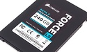Corsair Force LS 240GB review: budget quality