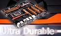Gigabyte Z87X-OC Force review: extreme overclocking board even more extreme?