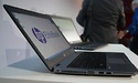 Hands-on with the HP EliteBook 820 G1, EliteBook 840 G1 and EliteBook 850 G1