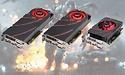 AMD Radeon R7 260X, R9 270X en R9 280X review: nieuwe line-up getest