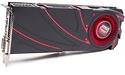 AMD Radeon R9 290X review (incl. frametimes, EyeFinity en 4K): AMD's nieuwe high-end Hawaii GPU getest