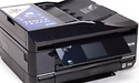 13 printers en all-in-ones getest