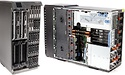 [Pro] Dell PowerEdge VRTX review: data center onder je bureau