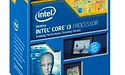 Intel Core i3 4330 / i5 4440 review: affordable Haswells
