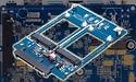 Zotac Zbox Nano Plus ID64 RAID update review