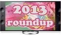 Plasma, LCD, 4K en OLED tv's review: overzicht van 2013 modellen