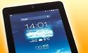 ASUS Fonepad 7 review: tweede generatie 7-inch telefoon