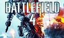 Benchmarks: Battlefield 4 getest met 40 GPU's (inclusief 4K!)
