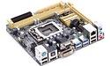 13 Mini-ITX moederborden voor Intels 4e generatie Core processors review
