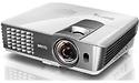 BenQ W1080ST review: projector voor de korte afstand