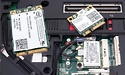 How to upgrade your notebook: SSD, RAM and more