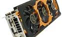 6x AMD Radeon R9 280X review: ASUS, Gigabyte, MSI, Sapphire en XFX