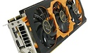 5x AMD Radeon R9 280X review: ASUS, MSI, Sapphire and XFX