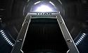 Nvidia GeForce GTX Titan Black review: incl. 2-way / 3-way / 4-way SLI