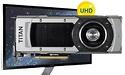Nvidia GeForce GTX Titan Black + 2/3/4-way SLI in Ultra HD / 4K review