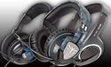 13 mid-range headsets review: goed geluid voor circa 70 euro