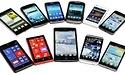 17 mid-range smartphones review: slim in het middensegment