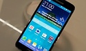 Samsung Galaxy S5: onze eerste indrukken