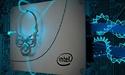 Intel SSD 730 240GB review: consumenten SSD met server DNA