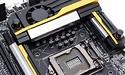 Gigabyte GA-Z87X-UD7 Thunderbolt review: overklokkersbord voor niet-overklokkers