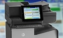 [Pro] HP Officejet Enterprise SFP X555dn en MFP X585dn review: inkt voor enterprise