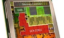 AMD AM1 vs. Intel Bay Trail-D review: goedkope desktopplatforms