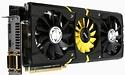 AMD Radeon R9 290(X) roundup: MSI en XFX sluiten aan