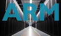 [Pro] Does ARM have a chance of succeeding in the server market?