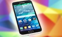 Samsung Galaxy S5 review: evolutie aan de top