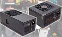 Be Quiet SFX Power 2 300W / TFX Power 2 Gold 300W review: voedingen voor mini-PC's