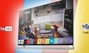 LG 55LB870V review: tv met webOS
