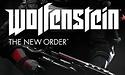 Wolfenstein: The New Order review: getest met 32 GPU's