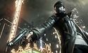 Watch Dogs review: getest met 32 GPU's