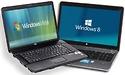 [Pro] HP Compaq 6730s versus HP ProBook 450 G1 review: 6 jaar evolutie