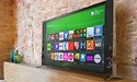 Sony X9005B review: tweede generatie 4K Ultra HD TV