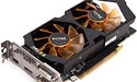 15 AMD Radeon R7 260(X)/265 en Nvidia GeForce GTX 750 (Ti) kaarten review