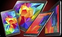 "Samsung Galaxy TabPro 8.4"", 10,1"" en Tab S 8.4"", 10.5"" review"