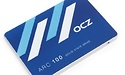 OCZ ARC 100 240 GB SSD review: beter dan de MX100?